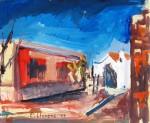 Obras de arte: America : Argentina : Cordoba : Cordoba_ciudad : chilecito chico