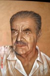 Obras de arte: America : Argentina : Catamarca : San_Fernando_del_Valle : Retrato