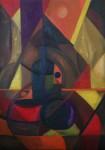 Obras de arte: America : Argentina : Buenos_Aires : berazategui : Bodegón partido