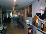 Obras de arte: Europa : España : Principado_de_Asturias : Gijón : Estudio-1