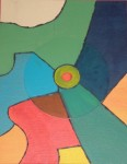 Obras de arte: America : Argentina : Buenos_Aires : San_Isidro : CD