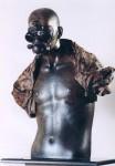 Obras de arte: America : Argentina : Buenos_Aires : Capital_Federal : Ecce Homo