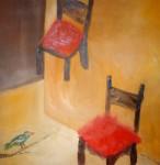 Obras de arte: America : Colombia : Antioquia : Medellín : ¿Donde estan?