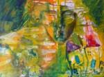 Obras de arte: America : Perú : La_Libertad-Peru : Trujillo,_trujillo : madrina