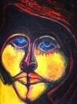 Obras de arte: America : Chile : Antofagasta : antofa : LORNA