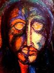 Obras de arte: America : Chile : Antofagasta : antofa : EL