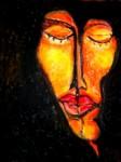 Obras de arte: America : Chile : Antofagasta : antofa : CARLATA