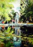 Obras de arte: America : Argentina : Buenos_Aires : Ciudad_de_Buenos_Aires : La Primavera