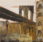 Obras de arte: Europa : España : Murcia : Torre_Pacheco : BROCKLIN 25