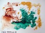 Obras de arte: Europa : España : Canarias_Las_Palmas : ciudad : Sin titulo