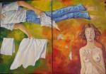 Obras de arte: Europa : España : Andalucía_Sevilla : Dos_Hermanas : sistemas