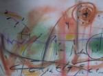 Obras de arte: Europa : España : Andalucía_Granada : Motril : Bobo