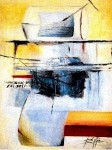 Obras de arte: Europa : España : Madrid : alcala_de_henares : METAMORFOSIS