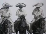 Obras de arte: America : México : Baja_California_Sur : lapaz : Dos consejos