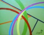 Obras de arte: Europa : Suiza : Ticino : Balerna : i circulo della virtudi