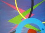 Obras de arte: Europa : Suiza : Ticino : Balerna : natuer