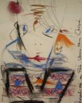 Obras de arte: Europa : España : Andalucía_Granada : Motril : Sumaru