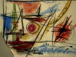 Obras de arte: Europa : España : Andalucía_Granada : Motril : Paraisos en la Mente