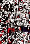 Obras de arte: America : Panamá : Panama-region : albrook : SIN TITULO