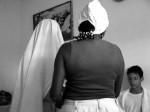 Obras de arte: America : Cuba : Cienfuegos : Cienfuegos_ciudad : artista o santo
