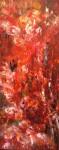 Obras de arte: Europa : Portugal : Viseu : canas_de_senhorim : Fúria Interior