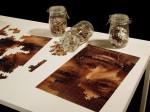 Obras de arte: Europa : España : Murcia : cartagena : Ego Sum Tu