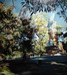 Obras de arte: America : Argentina : Buenos_Aires : Ciudad_de_Buenos_Aires : En la Recoleta