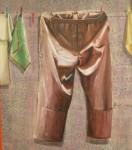 Obras de arte: Europa : España : Galicia_Orense : ourense : Tendal