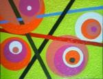 Obras de arte: Europa : Suiza : Ticino : Balerna : luli