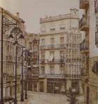 Obras de arte: Europa : España : Murcia : cartagena : Bar Sol