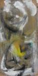 Obras de arte: Europa : Italia : Lazio : Roma : areg