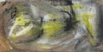 Obras de arte: Europa : Italia : Lazio : Roma : 8t<rbxv
