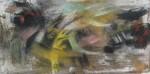 Obras de arte: Europa : Italia : Lazio : Roma : wes