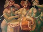 Obras de arte: America : Colombia : Antioquia : Medellin_ciudad : sabrosura