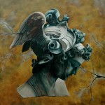 Obras de arte: America : México : Jalisco : Guadalajara : PERCEO
