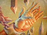 Obras de arte: America : Colombia : Antioquia : Medellin_ciudad : secuestro