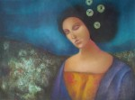 Obras de arte: America : Perú : La_Libertad-Peru : Trujillo,_trujillo : S/T