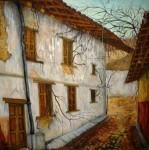 Obras de arte: America : México : Quintana_Roo : cancun : Angangeo: Por Maria Antonieta Barcenas