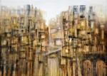 Obras de arte: America : Cuba : Ciudad_de_La_Habana : Marianao : my habana