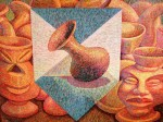 Obras de arte: America : Colombia : Antioquia : Medellin_ciudad : PATRIMONIO CULTURAL