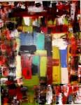 Obras de arte: Europa : España : Islas_Baleares : palma_de_mallorca : primavera