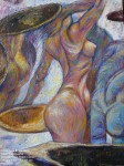 Obras de arte: America : Colombia : Antioquia : Medellin_ciudad : BAREQUERA