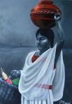 Obras de arte: America : M�xico : Jalisco : Guadalajara : Correle