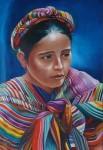 Obras de arte: America : M�xico : Jalisco : Guadalajara : Te Extra�o