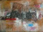 Obras de arte: America : Estados_Unidos : Florida : miami : untitled