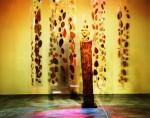Obras de arte: America : Colombia : Santander_colombia : Bucaramanga : estoraque