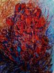 Obras de arte: America : Chile : Antofagasta : antofa : Sueños