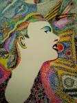 Obras de arte: Europa : España : Andalucía_Granada : Motril : Melancolía