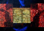 Obras de arte: Europa : Espa�a : Andaluc�a_C�rdoba : C�rdoba_ciudad : Universo