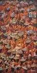 Obras de arte: America : Colombia : Antioquia : Medellin_ciudad : AYOVI